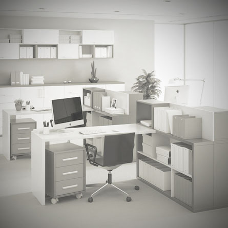 Office Cleaining Services